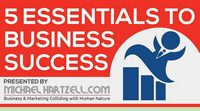 5 Essentials to Business Success top2
