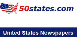 United States Newspapers