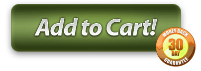 addtocart green