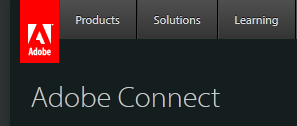 adobeconnect