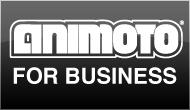 animoto marketing for business