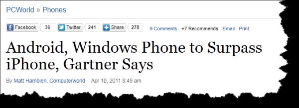 anroid windows phone resized 600