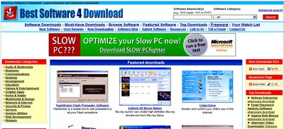 best free software for business
