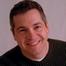 Bill Romer from www.askbillromer.com