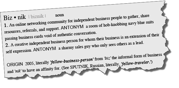 biznik