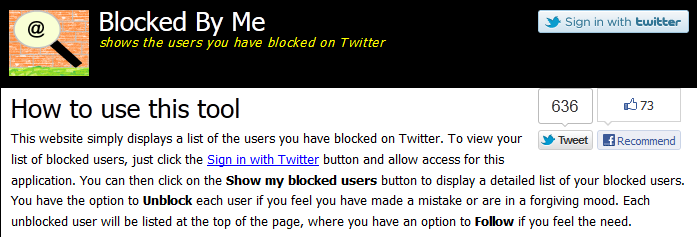 blockedbyme