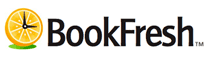 bookfresh