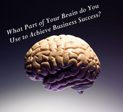 brain to achieve business success resized 600