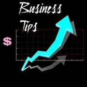Business Success Tips