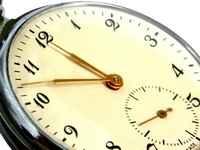 website load speed clockwatch
