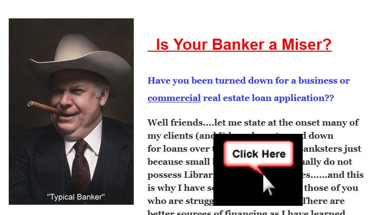 business loan fortt