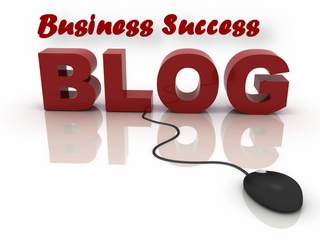 business success story