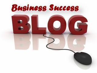 tip blogging terbaik, tip berjaya dalam blog perniagaan,