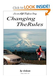 changing the rules dean hartzell