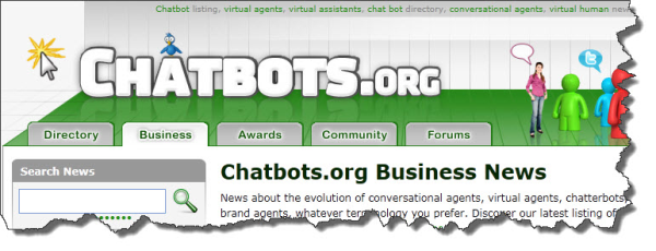 chatbox virtual characters resized 600