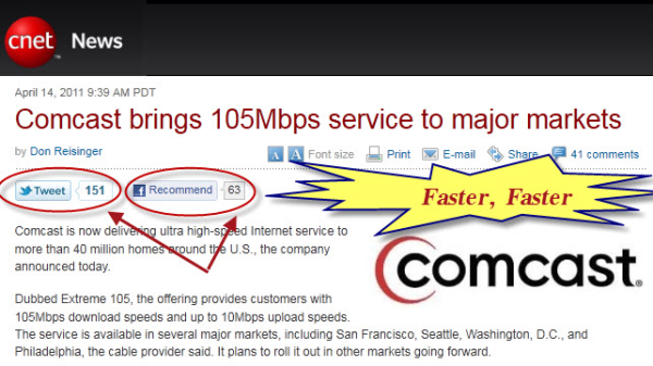 comcast 105Mbps resized 600
