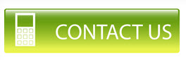 contact us green