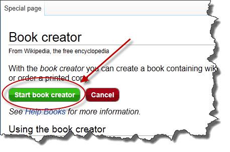 create an ebook 4