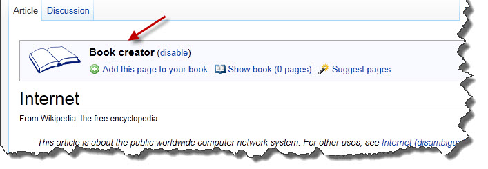 create an ebook 5