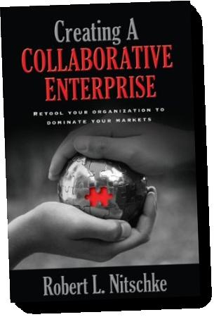 creatingacollaborativeenterprisebook3