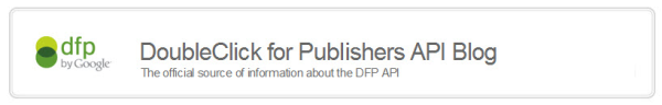 doubleclick for publishers blog resized 600