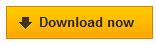 download now orange