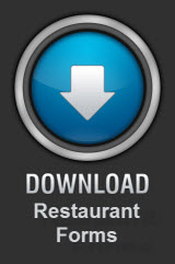 download restaurant forms