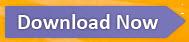 downloadnowpurpleonorange