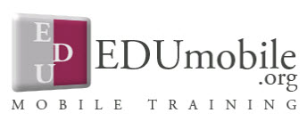 edumobile.org