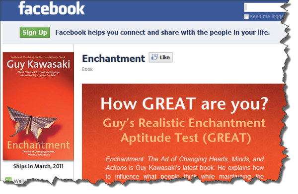 enchantment facebook test resized 600