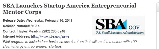 entrepreneurmentorfromsba