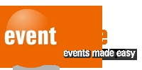 eventbrite workshop management
