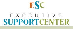 executive support center meeting