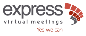 expressvirtualmeetings