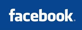 facebooksushi
