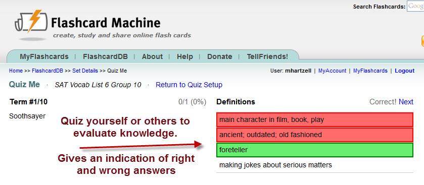 flashcardmachine1