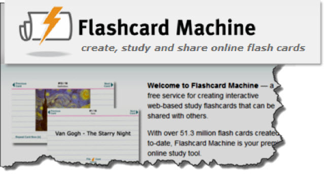 flashcardmachine2