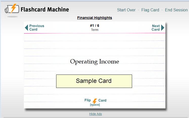 flashcardmachine4