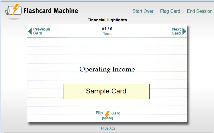 flashcardmachine4