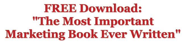free download the most important