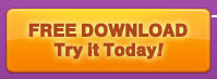 free download try it today