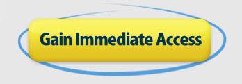 gain immediate access
