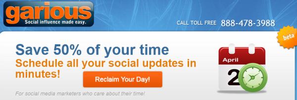 garious social media marketing resized 600