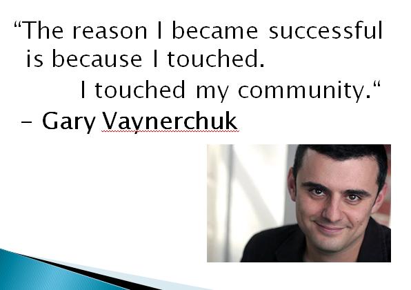 garyvaynerchuk