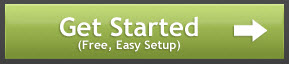 get started green