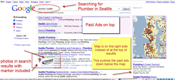 Google changes for business advertising resized 600