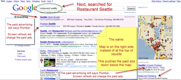 Google changes for business advertising2 resized 600