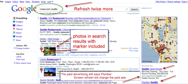 Google changes for business advertising3 resized 600