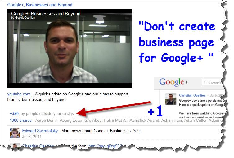 Googleplusaboutbusiness