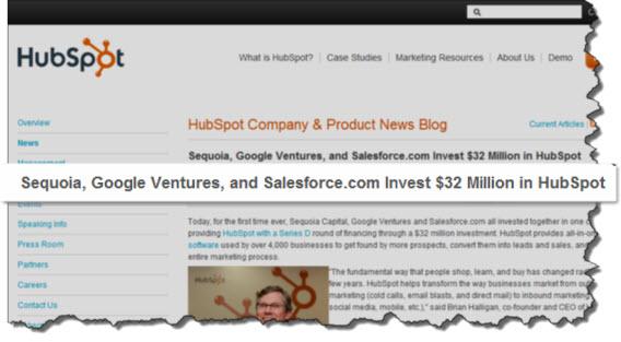 inbound marketing results2